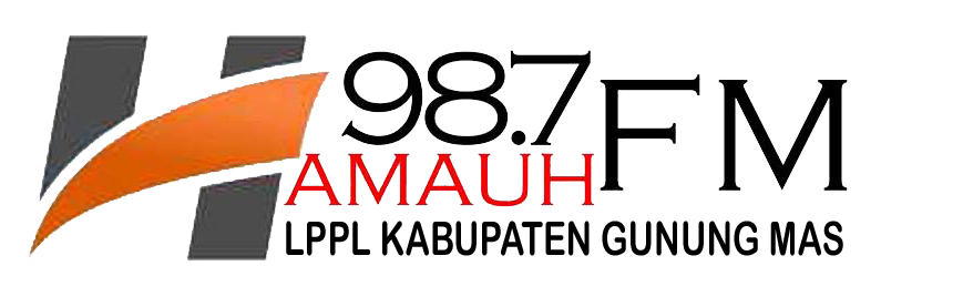 RADIO HAMUH