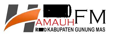 RADIO HAMAUH